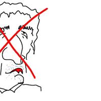 Domenech: Balszerencsések voltunk