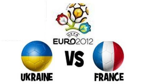 Ukraine vs France.jpg