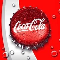 Igazak-e a Cola körüli hírek? Káros-e? Kipróbáltuk!