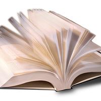 Könyvnyomtatás hegesztőpisztollyal