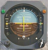 200px-VMS_Artificial_Horizon.jpg