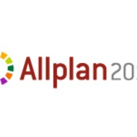 Allplan 2013