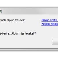 Allplan 2013-1-5