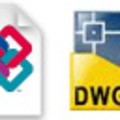 DWG és IFC ellenőrzése