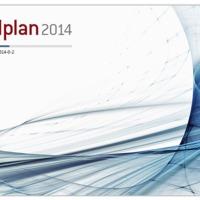 Allplan 2014-0-2