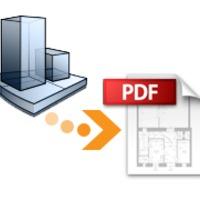 PDF adatok exportálása