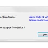 Allplan 2012-1-2