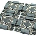 Többprocesszoros ill. többmagos processzorok