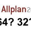 Allplan 2013 - natív 64 bites támogatás