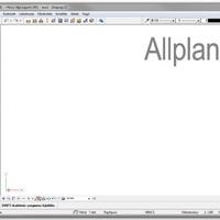 Vasalásmód 2D/3D az Allplan 2011-ben