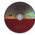 2. Hotfix (frissítés) az Allplan 2009-1 verzióhoz