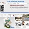 Megjelent az Allplan 2014-1