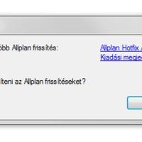 Allplan 2013-1-7