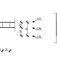 Fóliák használata a statikai tervekhez