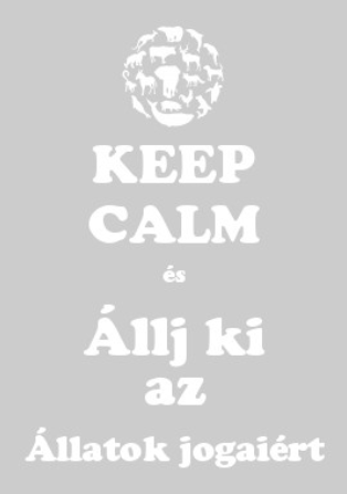 keep_calm.png
