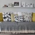 Új év, új élet, új bútor az otthonodban