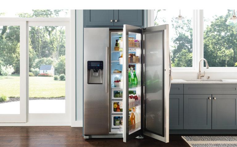 rsi-ctt-lifestylesidebysideopenfoodshowcase-1440-refrigerators-063016.jpg