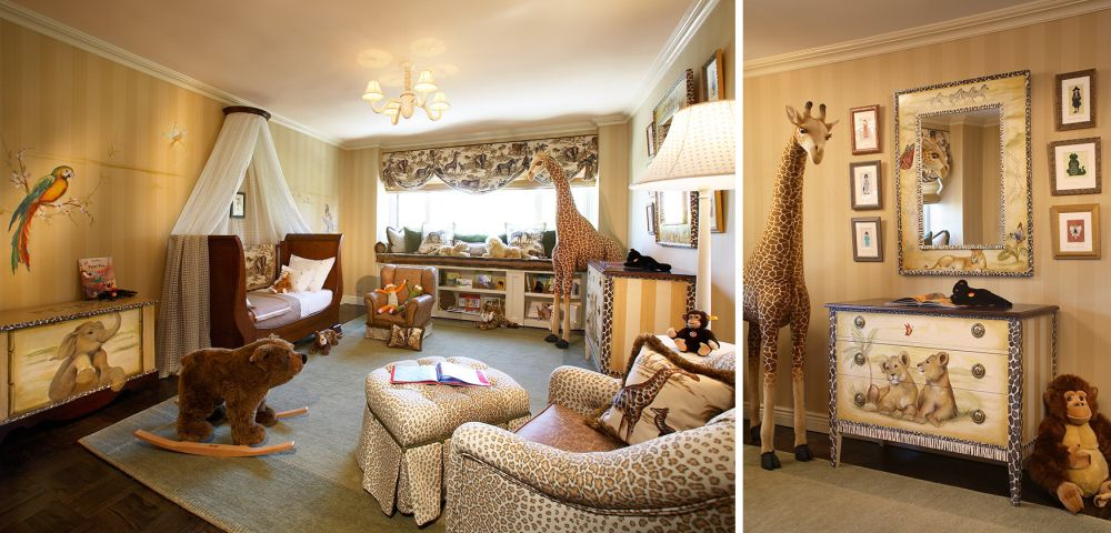 safari-inspired-kids-room.jpg