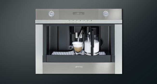 smeg_coffee_machine_1.png