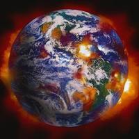 Módosult a világvége időpontja