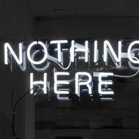 Minden és semmi