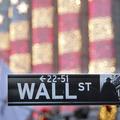 A Wall Street elfoglalása