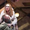 Turandot / Radnóti színház - A nő diadala