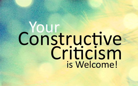 constructive-criticism.png