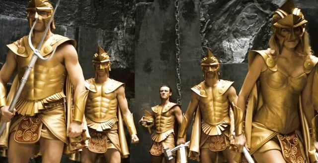 immortals-movie-zeus-and-the-godss_.JPG