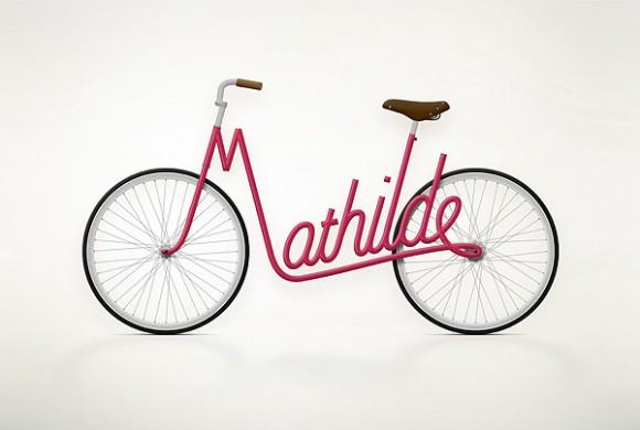Bike-Typography-Mathilde-580x390.jpg