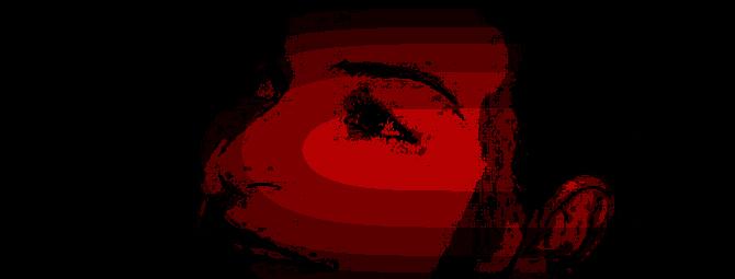 csb_eyes.jpg