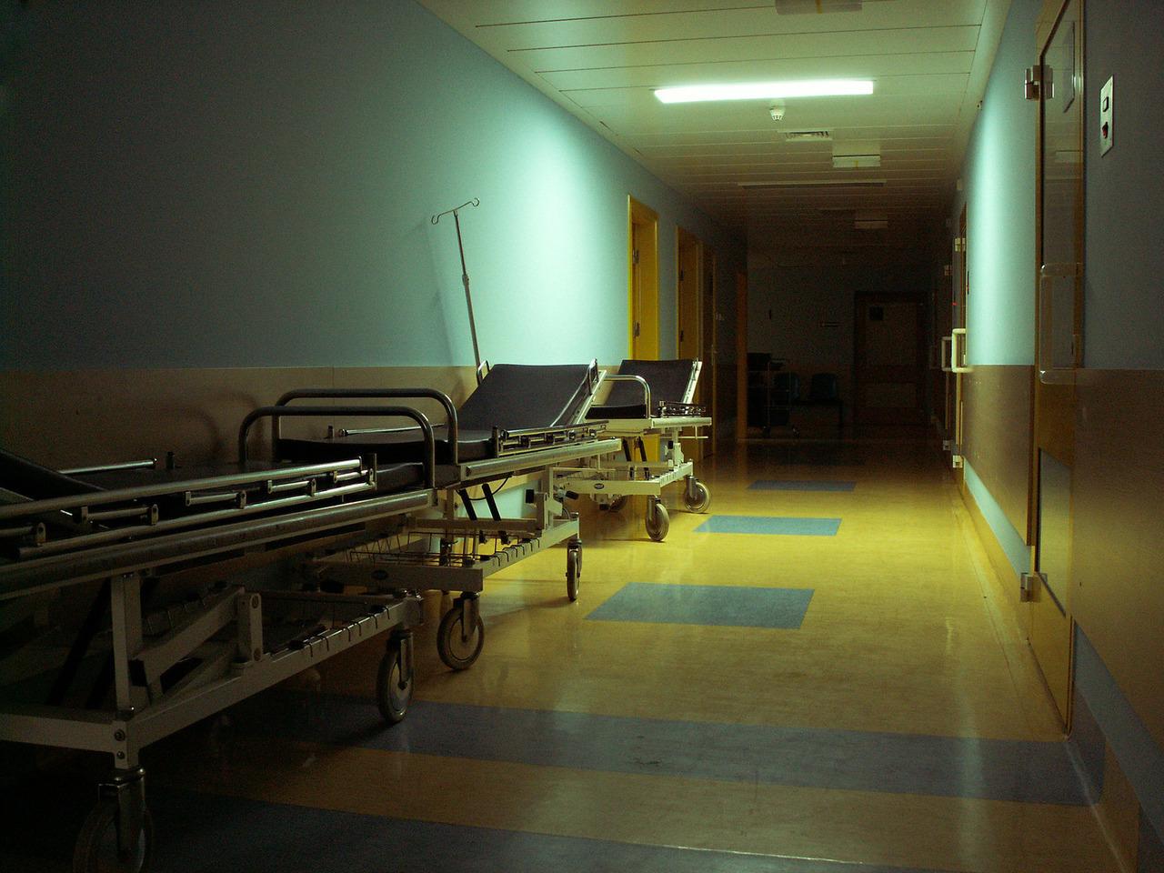hospital-1233639-1280x960.jpg
