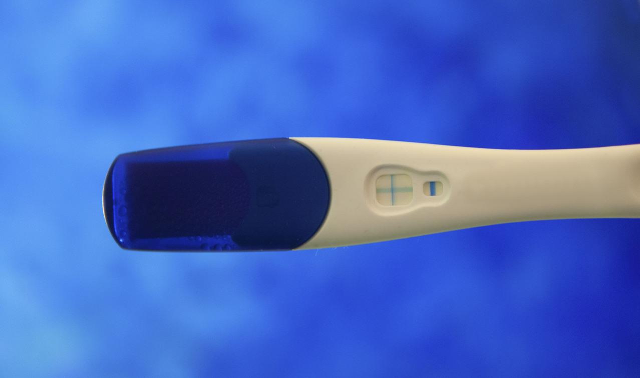 pregnancy-test-positive-1411740-1278x755.jpg