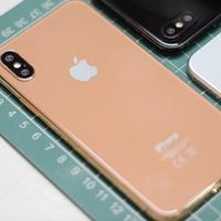 Minden a 2018-as iPhone-okról
