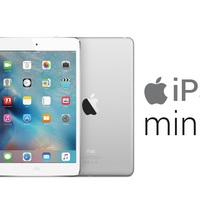 Megkergült az Apple, hogy ezeket fejleszti?