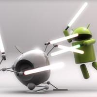 Kit érdekelnek még az Apple termékek?