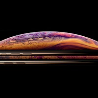 Ekkora bullshitet rég tolt az Apple