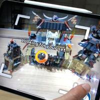 iPad 2019 – a jövő 3D-ben