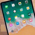 Mit fog tudni az új iPad Pro?