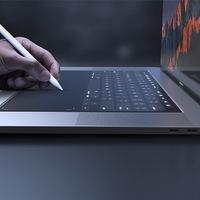 Milyen fejlesztések várhatók MacBook fronton 2019-ben?