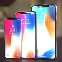 Vegyél-e idén új iPhone-t?