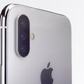 Mire jó a három kamerás iPhone?