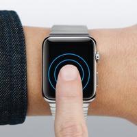 Mégis érkeznek új Touch ID-s Apple cuccok?
