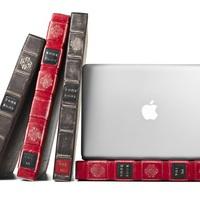 Mit fog tudni a zsebkönyv méretű MacBook?