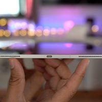 Hajlott iPad 300.000-ért? Valaki?