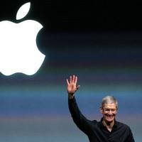 Mi várható a szerdai Apple keynote-on?