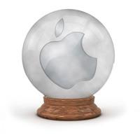 Mennyire jósolható meg az Apple felhozatala?