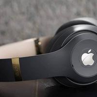 Az Apple jövőre ismét berobban a zenei piacra