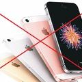 Miért nem volt iPhone SE a WWDC-n?