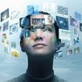 Tech-novella I. rész
